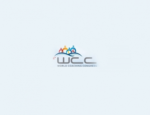 WCC – World Coaching Congress 2016