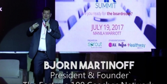 The-Future-of-Leadership---ASIA-HR-SUMMIT-2017